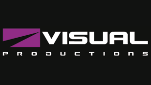 Visual Productions Logo